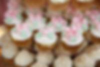 wedding cake marina del rey wedding dessert wedding planner topanga cupcakes