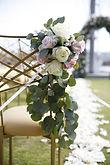 gold chairs wedding chair wedding inspiration wedding style wedding planner ranch weddigs marina wedding yacht club wedding