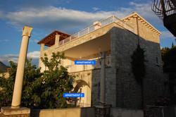 Villa Nona
