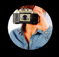 L'atelier d'événément, agence événementielle, séminaire, incentive, team-building, convention,vidéo, reportage vidéo, reportage photo, Renaud Vaupré, création de site web, soirée événementielle, re agence de communication, vidéo, audiovisuel, graphisme, photo, mieux communiquer, communiquer en entreprise, soirée entreprise, séminaire, remercier ses équipes,reportage photo, photo de soirée,