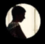 L'atelier d'événément,reportage photo, photo de soirée, agence événementielle, séminaire, incentive, team-building, convention,vidéo, reportage vidéo, reportage photo, Renaud Vaupré, création de site web, soirée événementielle, agence de communication, vidéo, audiovisuel, graphisme, photo, mieux communiquer, communiquer en entreprise, soirée entreprise, séminaire, remercier ses équipes