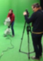 accompagnement web, vidéo, audiovisuel, team building vidéo,reportage vidéo d'entreprise régie vidéo sur événement, filmer son événement, filmer sa soirée, micro-trottoir, interview,studio TV éphémère, création de JT interne, web série, création de concept vidéo, PHOTOGRAPHIE, Renaud Vaupré, sorée événementielle, soirée d'entreprise,convention, animation soirée événementielle, graphisme, identité graphique, motion design,