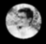 L'atelier d'événément, reportage photo, photo de soirée, agence événementielle, séminaire, incentive, team-building, convention,vidéo, reportage vidéo, reportage photo, Renaud Vaupré, création de site web, soirée événementielle, agence de communication, vidéo, audiovisuel, graphisme, photo, mieux communiquer, communiquer en entreprise, soirée entreprise, séminaire, remercier ses équipes