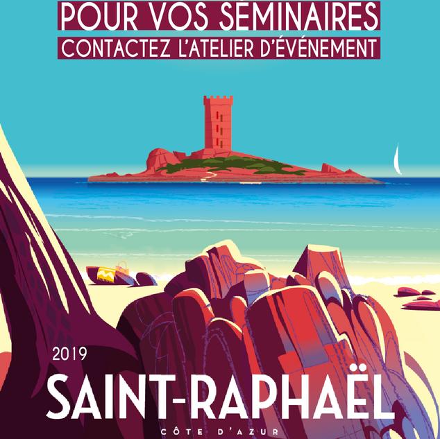 new_seminaire-05_modifié.png