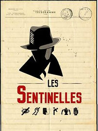 Les-sentinelles-225x300.jpg