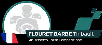 Website-Flouret-Barbé-Thibault-Acc.png