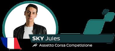 Website-Sky-Jules.png