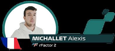 Website-Michallet-Alexis.png