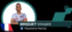 Website-Briquet-Vincent.png