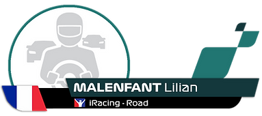 Website-Malenfant-Lilian.png