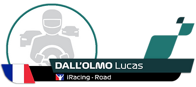 Website-Dall'Olmo-Lucas.png