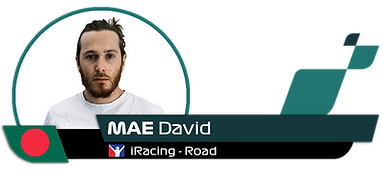 Website-Maé-David.png