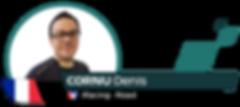Website-Cornu-Denis.png