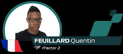 Website-Feuillard-Quentin.png