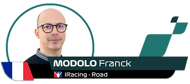 Website-Modolo-Franck.png