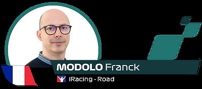 Website-Modolo-Franck.png
