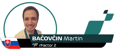 Website-Bacovcin-Martin.png