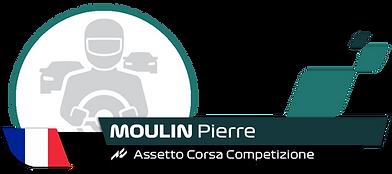 Website-Moulin-Pierre-Acc.png