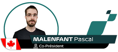 Website-Malenfant-Tremblay-Pascal-Staff.