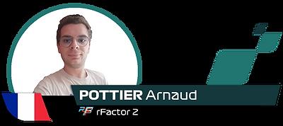 Website-Pottier-Arnaud.png