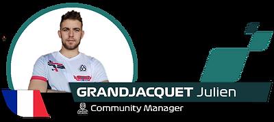 Website-Grandjacquet-Julien-Staff.png