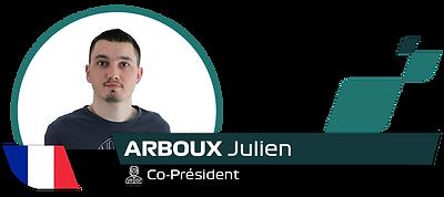 Website-Arboux-Julien-Co.png