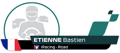Website-Etienne-Bastien.png