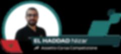Website-El-Haddad-Nizar.png