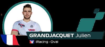 Website-Grandjacquet-Julien-Oval.png