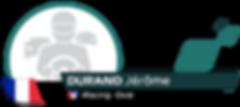 Website-Durand-Jérôme-Oval.png