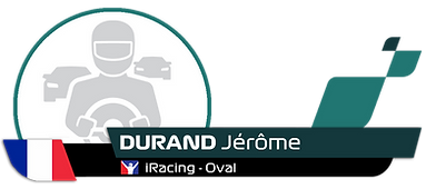 Website-Durand-Jérôme-Oval.png