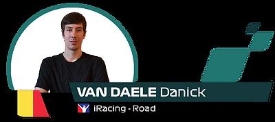 Website-Van-Daele-Danick.png