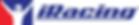 iRacing-logo-800x445.png