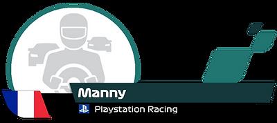 Website-Manny.png