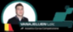 Website-Vanajelijen-Loic.png