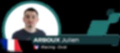 Website-Arboux-Julien.png