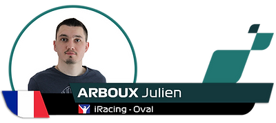 Website-Arboux-Julien.png