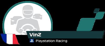 Website-Vinz.png