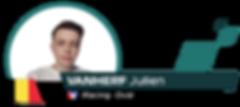 Website-Vanherf-Julien.png