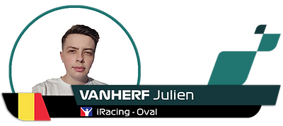 Website-Vanherf-Julien.png