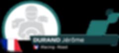 Website-Durand-Jérôme.png