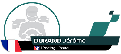 Website-Durand-Jérôme.png