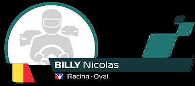 Website-Billy-Nicolas.png