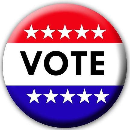 Vote #2.jpg