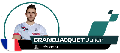 Website-Grandjacquet-Julien-Staff.png