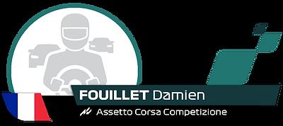 Website-Fouillet-Damien.png
