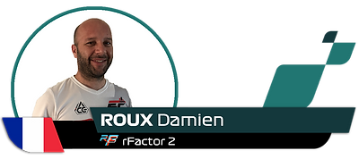 Website-Roux-Damien.png