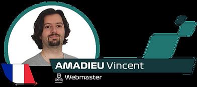 Website-Amadieu-Vincent-Staff.png