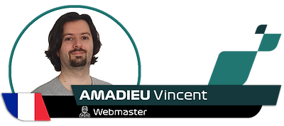 Website-Amadieu-Vincent-Staff.png