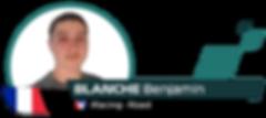 Website-Blanche-Benjamin.png
